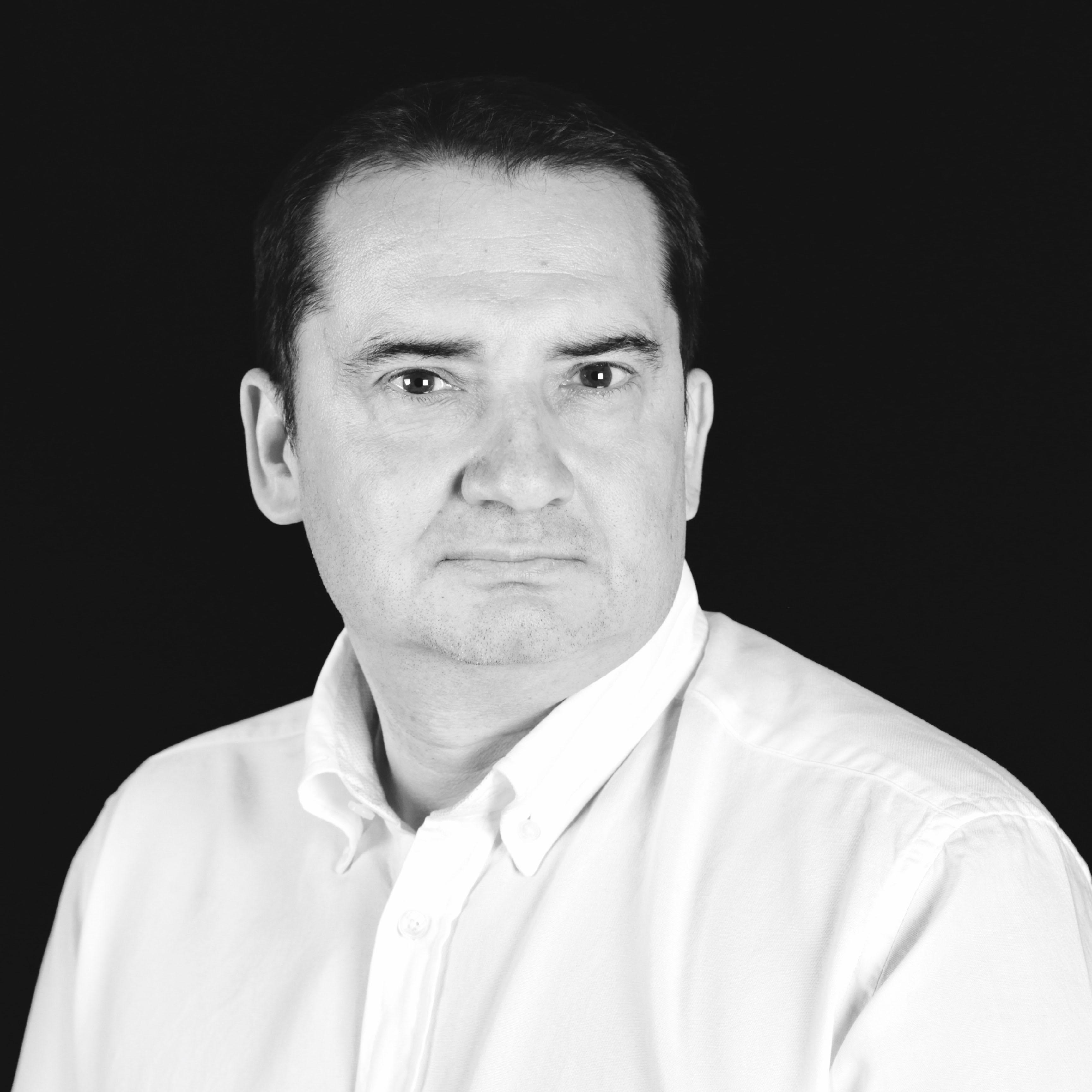 Francisco J. García Peñalvo